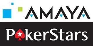 David Baazov wil gokbedrijf Amaya van beurs halen