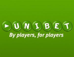 Unibet is niet aansprakelijk voor het verlies van Nederlandse gokker