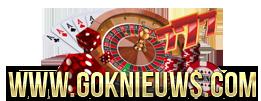 Goknieuws.com
